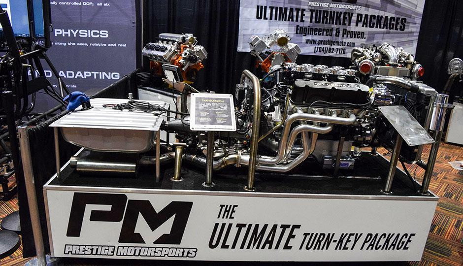 staytuned-opening-day-at-the-2019-pri-show-2 #StayTuned Opening Day at the 2019 PRI Show