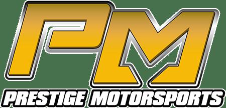 Chevy Big Block Custom Engines | Prestige Motorsports