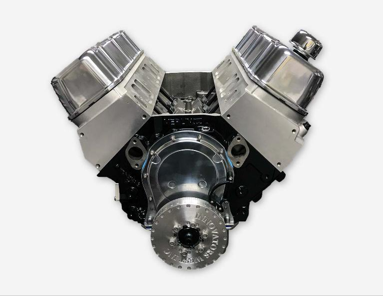 solutions custom engines chevy big block c632 ss c1 01 c582 ss lb1