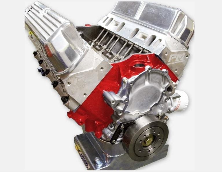 solutions custom engines ford small block f427 hr c1 01 f427 hr lb1