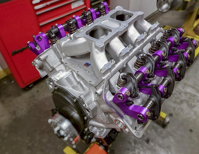 572 Hemi Engine Diagram